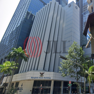 Bangkok-Bank-Building-Office-for-Lease-SGP-P-0016DY-h