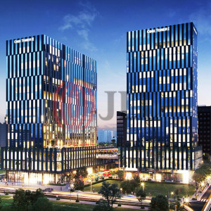 Cobi-Tower-II-Office-for-Lease-VNM-P-002Z94-h