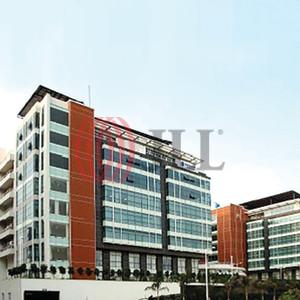 Bagmane-Tech-Park-Laurel-Block-A-Office-for-Lease-IND-P-00026A-h