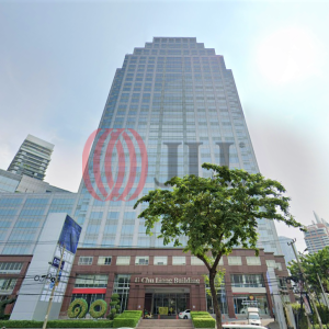 U-Chu-Liang-Building-Office-for-Lease-THA-P-001669-h