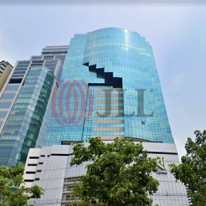 CTI-Tower-Office-for-Lease-THA-P-00165F-h