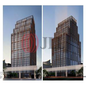 Siam-Patumwan-House-Office-for-Lease-THA-P-002ZJX-h