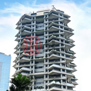 Intiland-Tower-Office-for-Lease-IDN-P-0018PS-h