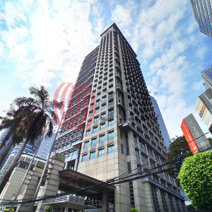 Graha-Niaga-(CIMB)-Office-for-Lease-IDN-P-0018MW-h