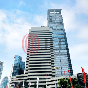 Chase-Plaza-(High-Rise)-Office-for-Lease-IDN-P-0018OK-h