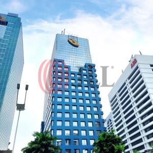 Mayapada-Tower-Office-for-Lease-IDN-P-0018NG-h