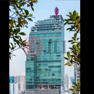 Sivatel-Bangkok-Office-for-Lease-THA-P-00164N-h