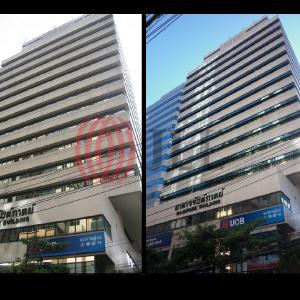 อาคารรัชต์ภาคย์_สำนักงานเช่า-THA-P-00160N-h