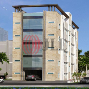 IKEVA-Kavuri-Hills-(Inani-Towers)-Coworking-Space-for-Lease-IND-S-0030NU-h