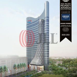 WHA-Tower-Office-for-Lease-THA-P-001K1T-h