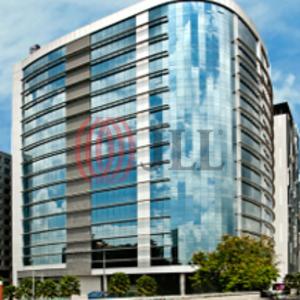 Wisma-UOA-Damansara-I-Office-for-Lease-MYS-P-001ISD-h