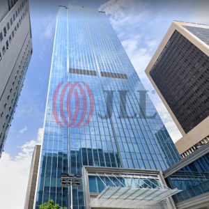 JKG-Tower-Office-for-Lease-MYS-P-0019FA-h