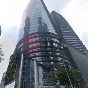 Naza-Tower-Office-for-Lease-MYS-P-001KLA-h