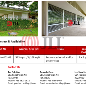Parkland-Green-Retail-Retail-for-Lease-SGP-P-001GXF-h