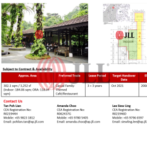 Singapore-Botanic-Gardens-Nassim-Gate-Retail-for-Lease-SGP-P-0033QD-h