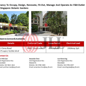 Singapore-Botanic-Gardens-1J-Cluny-Road-Retail-for-Lease-SGP-P-00344M-h