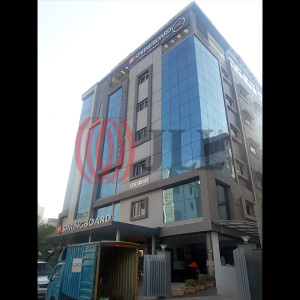 91-Spring-Board-HITEC-City-(LVS-Arcade)-Coworking-Space-for-Lease-IND-S-0030NW-h
