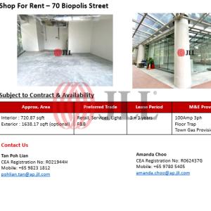 P&G-Singapore-Innovation-Center-Retail-Retail-for-Lease-SGP-P-001GWL-h