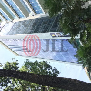 Saigon-First-House-Office-for-Lease-VNM-P-001HLH-h