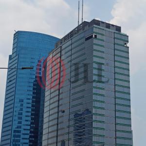 Menara-Jamsostek-(North-Tower)-Office-for-Lease-IDN-P-0018NT-h