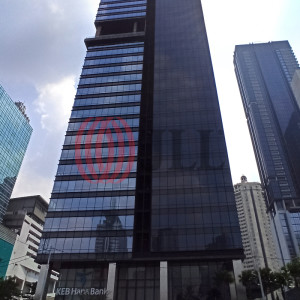 Mangkuluhur-City-Office-Tower-1-Office-for-lease-IDN-P-0018VH-h