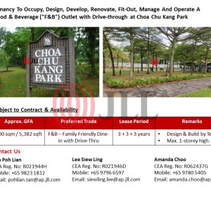 Choa-Chu-Kang-Park-Retail-for-Lease-SGP-P-00364N-h