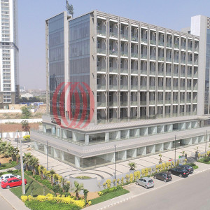 M3M-TeePoint-North-Block-Office-for-Lease-IND-P-001HFF-h