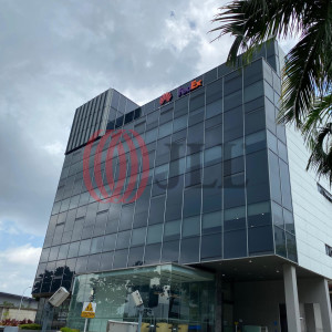 1-Changi-Business-Park-Avenue-1-(Ultro-Building)-BP-for-Lease-SGP-P-0000DZ-h