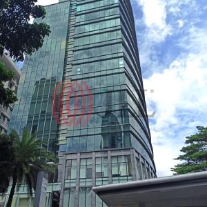 Menara-DEA-II_Ruang-KantorSewa-IDN-P-0018R5-h