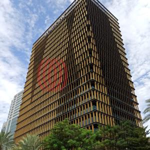 Generali-Tower-(Gran-Rubina-Tower-1)-Office-for-Lease-IDN-P-0018UW-h
