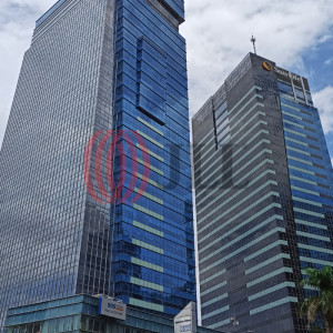 Menara-Prima-Office-for-Lease-IDN-P-0018QN-h