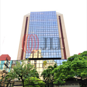 Orakarn-Building-Office-for-Lease-THA-P-00166R-h
