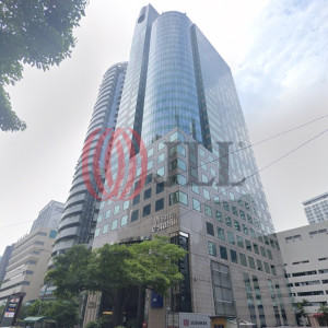 Wisma-Goldhill-Office-for-Lease-MYS-P-001HVR-h