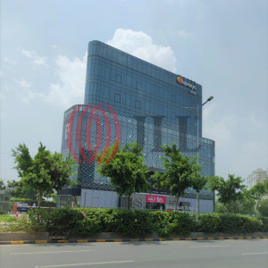 Tapasya-One-Tower-1-Office-for-Lease-IND-P-001AP7-h