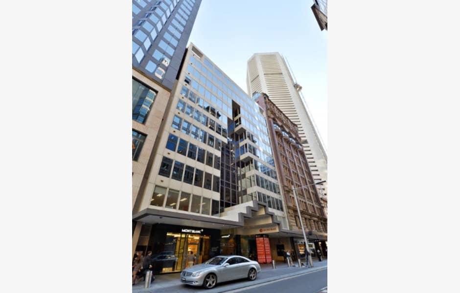 OCBC-Building-Office-for-Lease-895-b53cf4fa-78f9-e211-84b9-005056920143_MCP_0045
