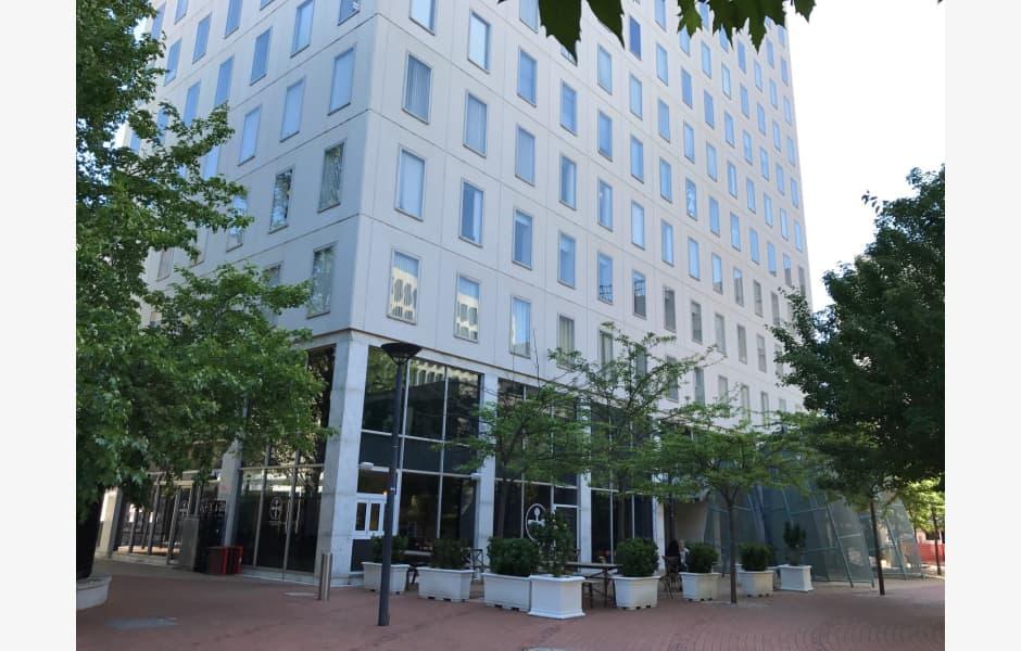 AMP-Building-Office-for-Lease-1132-5e07ea80-aaaf-e611-b15e-00505692015c_1HobartPlace2