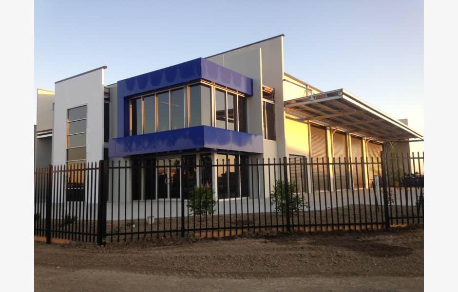54-Southgate-Drive-Office-for-Sale-792-6419100d-825b-e711-8111-e0071b72b701_IMG_0400