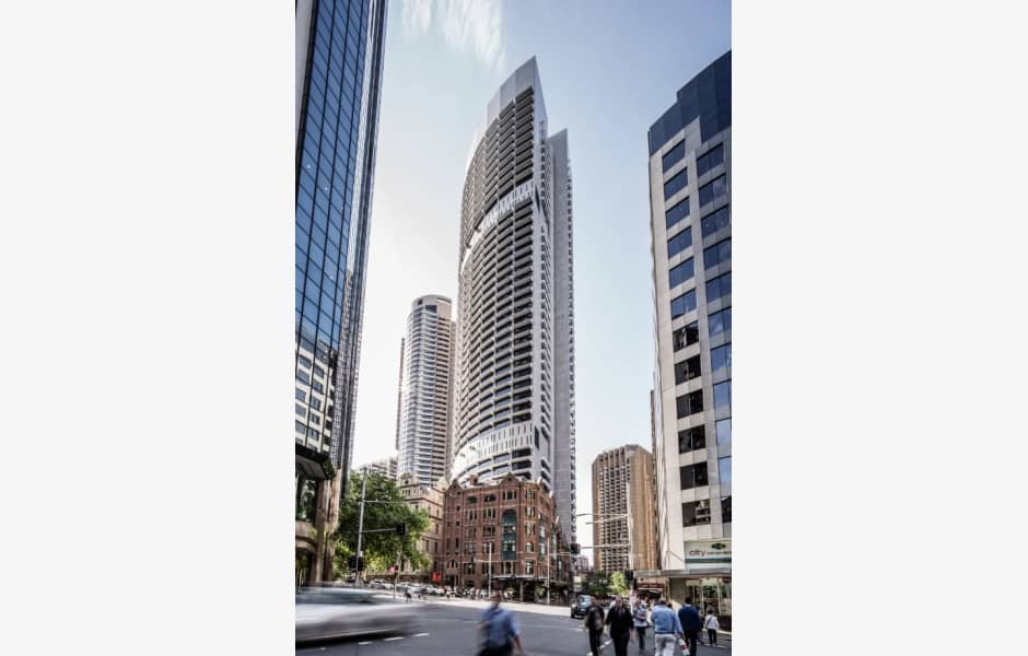 Grosvenor-Place-Office-for-Lease-899-dd0f4db8-750f-e711-a394-005056920143_Buildingshot