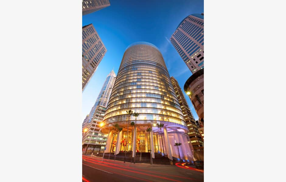 Suite,-1-Bligh-Street-Office-for-Lease-898-5eaff71a-d1e9-e211-b209-005056920143_Heroshot