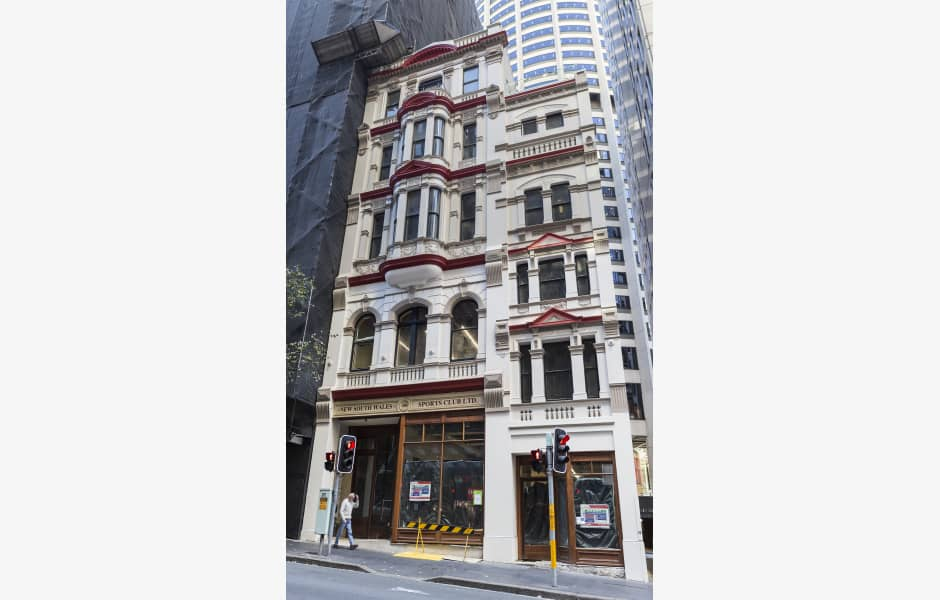 10-14-Hunter-Street-Office-for-Lease-920-18d97e51-9751-e711-810a-e0071b714b91_10HunterSt_Hero