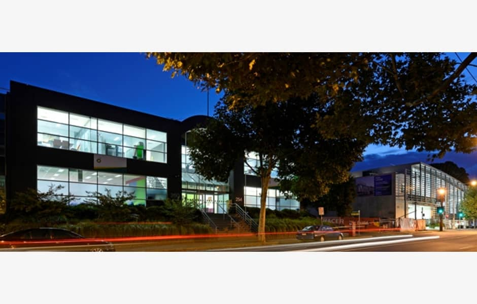 254-260-Burwood-Road-Office-for-Lease-939-8ab35889-44c0-e311-94f9-00505692015a_254-260BurwoodRoad22rs3x2cropped