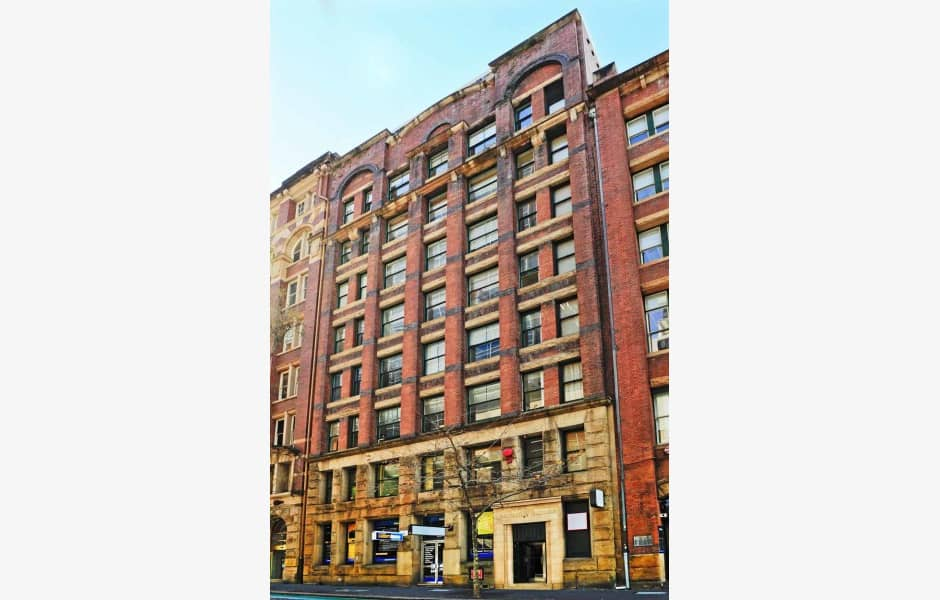 Three-Sixty-on-Kent-Office-for-Lease-972-333f028a-27fa-e611-a7e7-00505692015c_362_kent_st_sydney_re-600x600