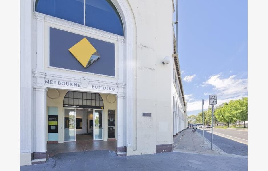 Melbourne-Building-Office-for-Leased-1036-c654d6e8-aabd-e611-a925-a4badb47a701_29-33NorthbourneAvenue2