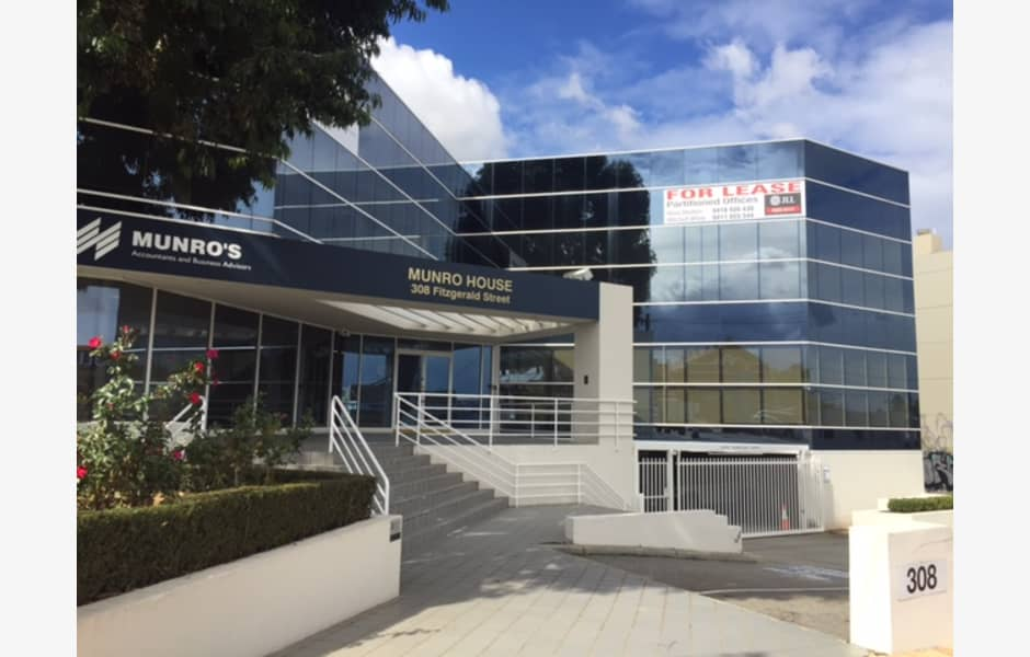 Level-1,-308-Fitzgerald-Street-Office-for-Lease-1087-1748a4f5-575d-e711-8112-e0071b72b701_IMG_2501