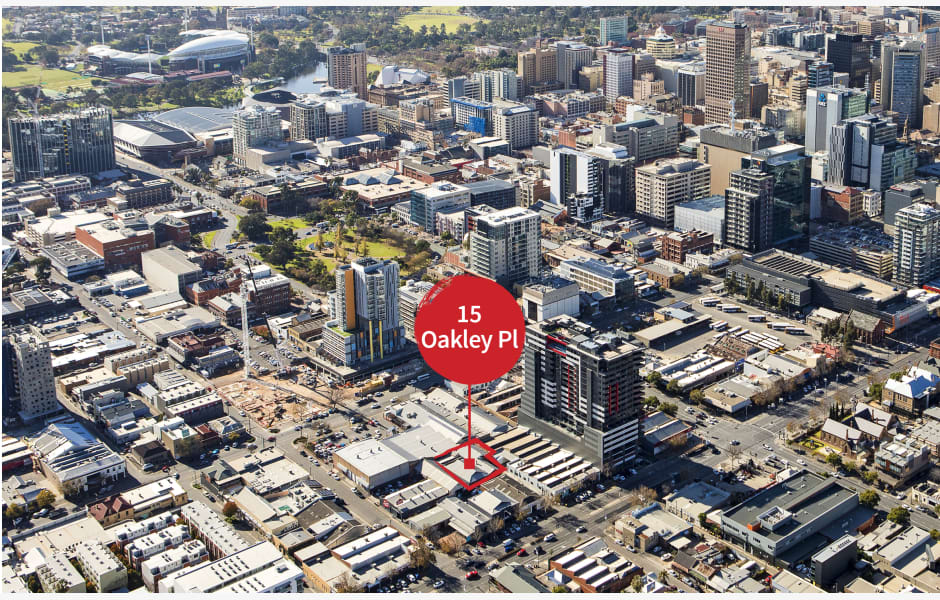 15-Oakley-Place-Office-for-Sold-1316-0ac03c04-b362-e711-8112-e0071b72b701_15OakleyPlaceAdelaideaerial