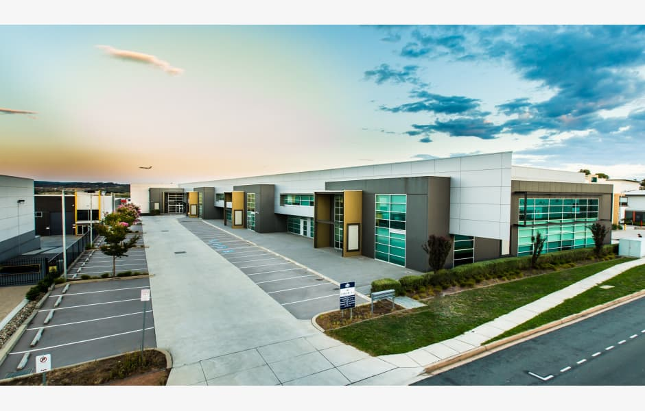 50-Collie-Street-Office-for-Leased-1341-3036a25b-e1c7-e611-81f4-005056920143_110A0129-Copy
