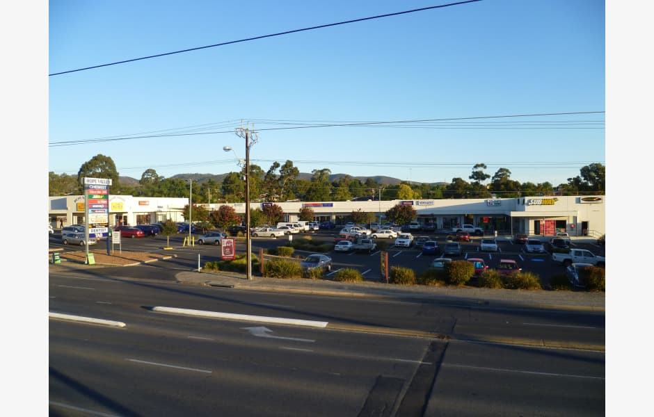 Hope-Valley-Shopping-Centre-Office-for-Lease-1421-43053602-f865-e711-8118-e0071b710a01_P1020454