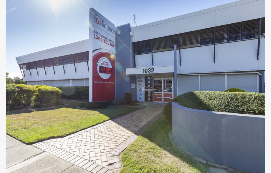 1032-Beaudesert-Road-Office-for-Lease-1555-ea35bed4-916a-e711-810b-e0071b714b91__MG_3590%5B24-05-2016%5D%5BLowRes%5D