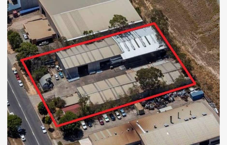 164-Cobalt-Street-Office-for-Sale-or-Lease-1558-e64e1cbf-8c6a-e711-810b-e0071b716c71_1