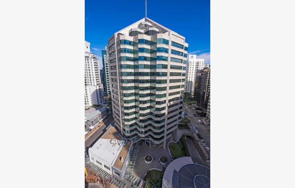 465-Victoria-Avenue-Office-for-Lease-636-2f700610-406c-e711-810b-e0071b714b91_Heropic